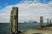 Seglerhafen-Einfahrt-2
